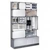 Пластиковые распределительные шкафы ALPHA 8HP Siemens