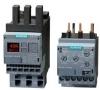 Реле контроля тока 3RR для прямого монтажа на контакторы Siemens