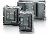 Автоматические выключатели ACB до 6300А Siemens
