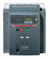 Силовые автоматические выключатели до 6300 А  ABB