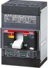 Силовые автоматические выключатели до 1600 А ABB