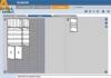 Программный пакет для проектирования ALPHA SELECT Siemens