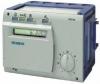 Контроллеры для районного теплоснабжения Siemens