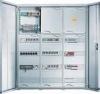 Распределительные шкафы ALPHA Siemens